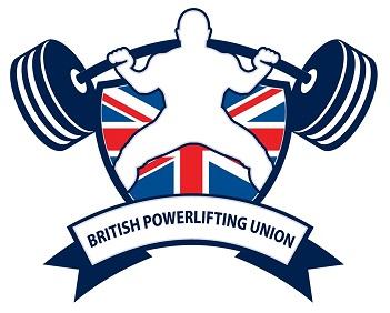British Powerlifting Union and Amateur British Powerlifting