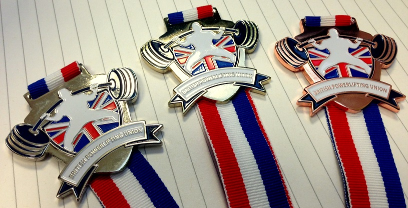 medalbanner