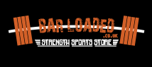 Bar Loaded Strength Sports Store